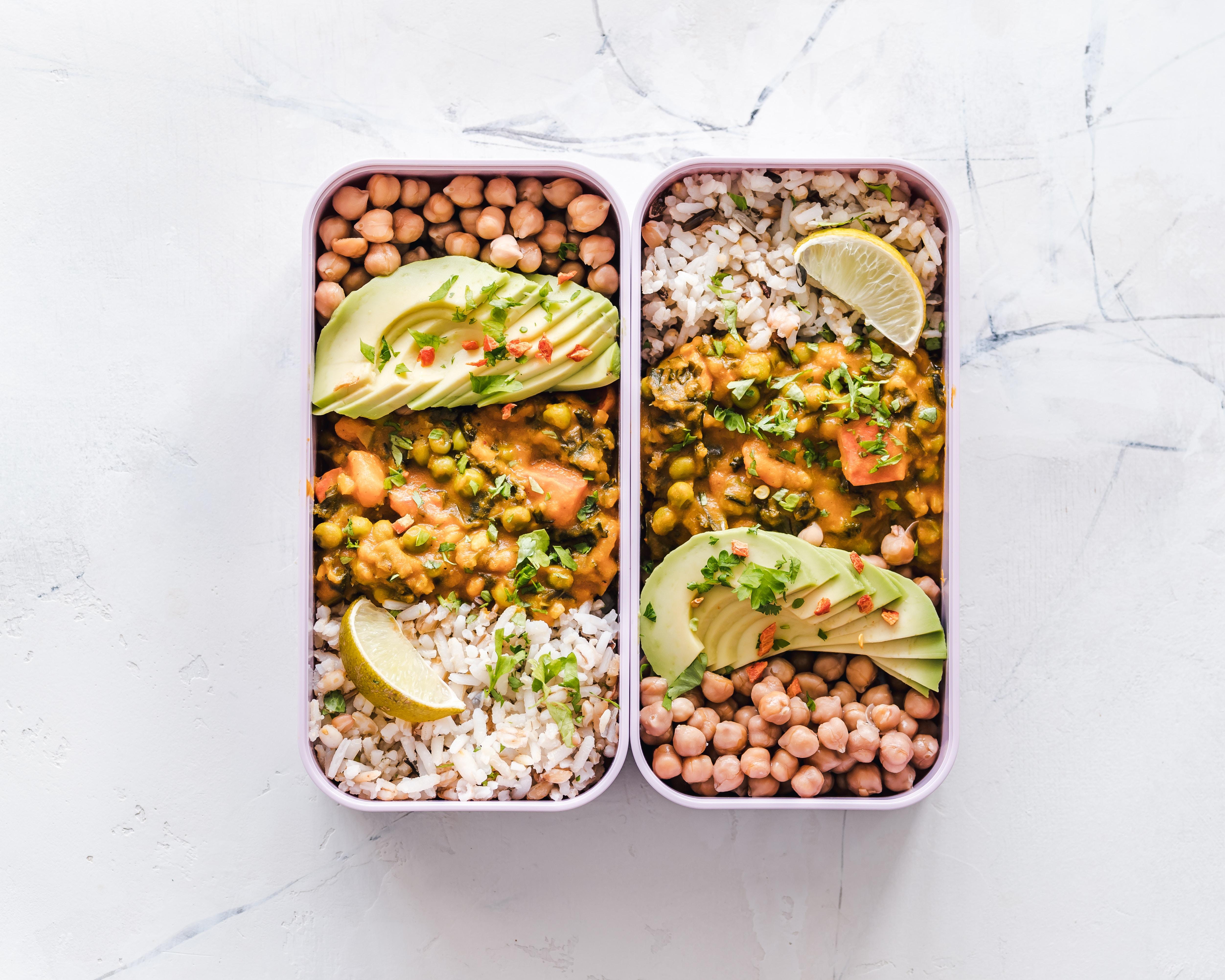 få hjælp til din frokostordning i København