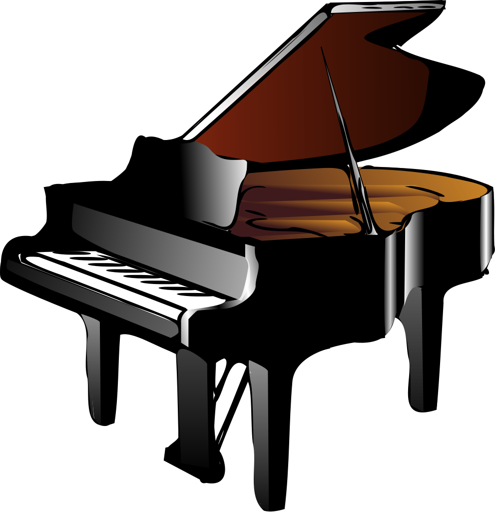 I dag skal vi tale om klaverstemmer, som er en person, der kan komme hjem til dig og stemme dit klaver, når det trænger. Men hvor ofte skal man have sit klaver stemt?