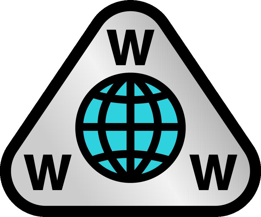 I dag her på bloggen skal den handle om et webbureua. Tak fordi I læser med. I dag på bloggen skal det handle om et webbureau, som har mange års erfaring.