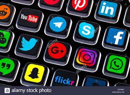 Tak fordi I er kommet forbi bloggen her idag. Vi skal tale om online markedsføring på Facebook, som jo er noget vi alle er på.